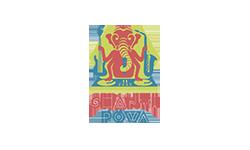 Shanti Powa