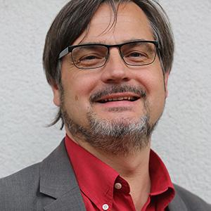 Franz Holzknecht