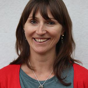 Henriette Lange