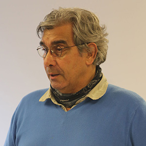 Manuel Jendry