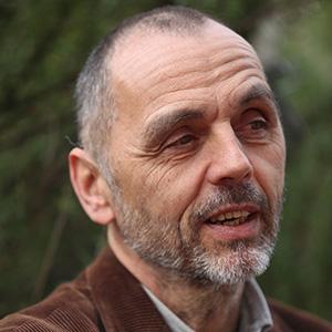 Martin Gerull