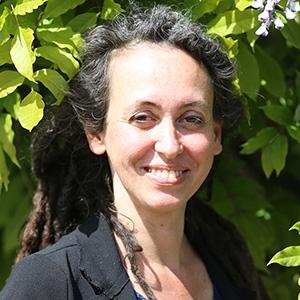 Michela Molinari