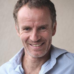 Reinhard Feichter