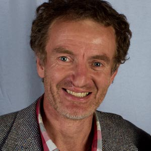 Roland Feichter